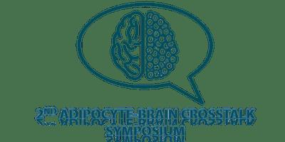 ABC Symposium 2019