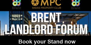 MPG Brent Investor & Landlord Forum (T)