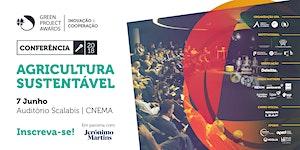 III Conferência GPA'18 - Jerónimo Martins...