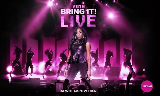 Houston, TX V Live Events   Eventbrite