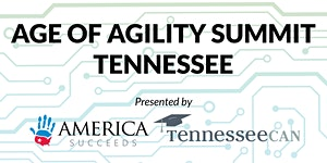 Age of Agility Summit Tennessee