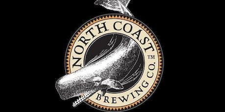 101 Beer Kitchen Events | Eventbrite