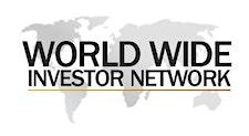 Worldwide Investor Network (WIN) logo