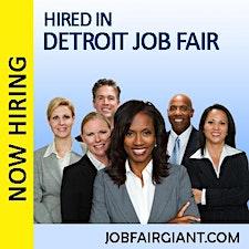 JobFairGiant.com logo