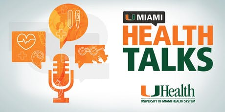 UHealth - University of Miami Health System Events | Eventbrite