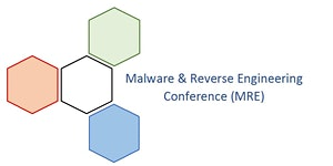 Malware Reverse Engineering Conference 2018 (MRE- 2018)