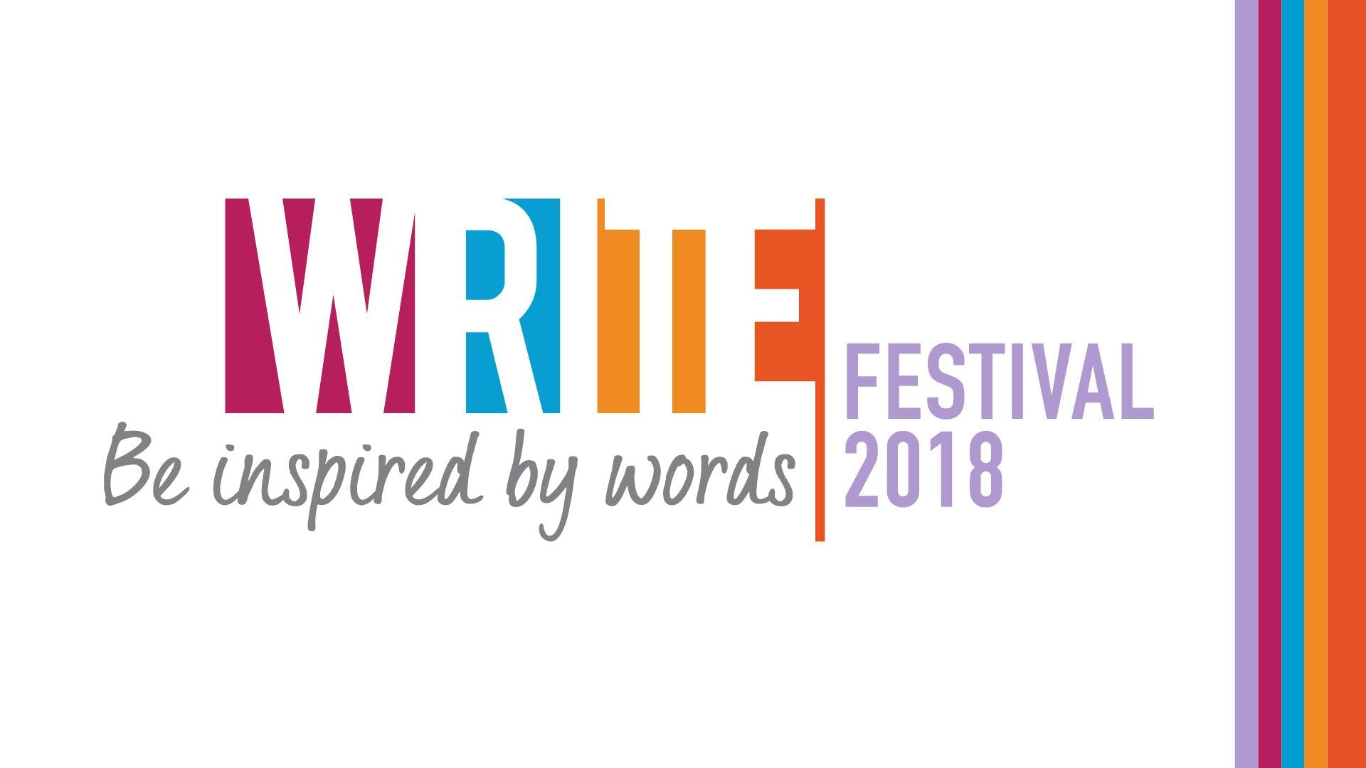 New writing read through performances