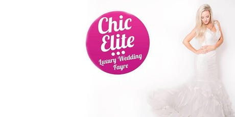 A BIG Exeter Wedding Fayre tickets