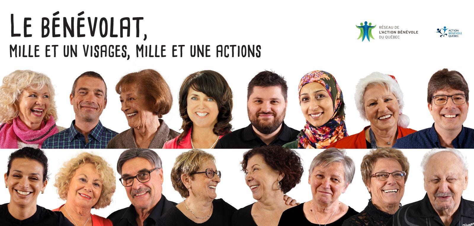Assemblée annuelle du Réseau de l'action béné
