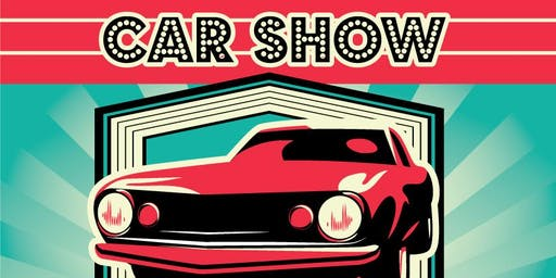 Los Angeles CA Classic Car Show Events Eventbrite - Classic car show california