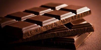 Southampton Chocolate Fair