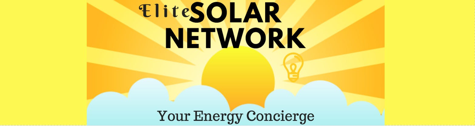 Go Solar with Confidence