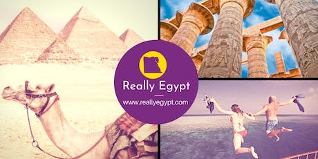 14 days Family Holidays (All Inclusive Red Sea - Luxury Nile Cruise ) tickets