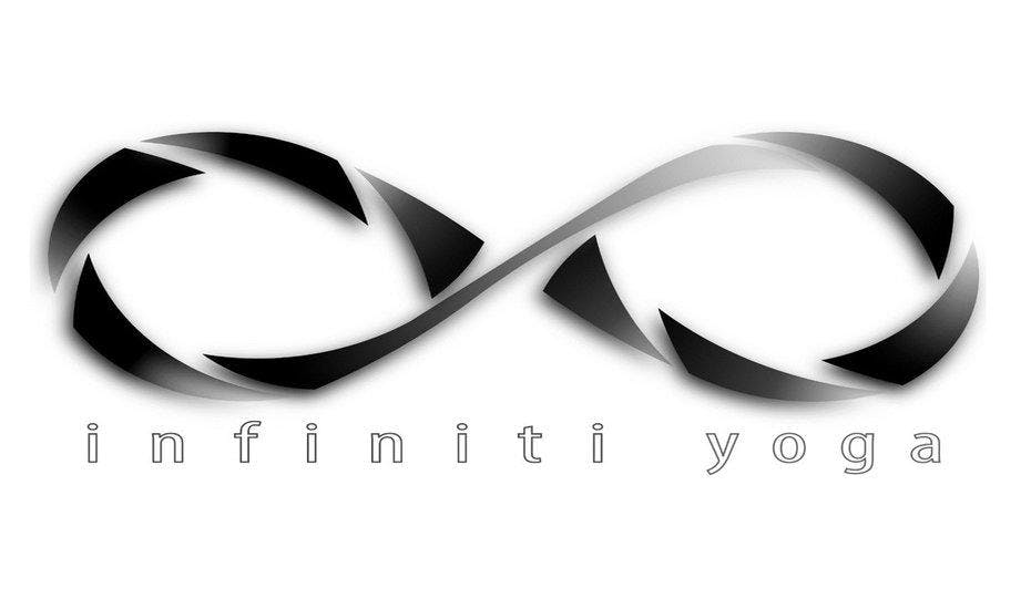 Rejuvenate Your Soul With Infiniti Yoga
