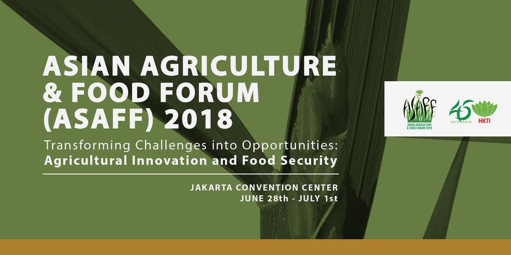Image result for asian agriculture and food forum