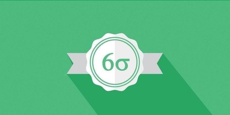 Lean Six Sigma Green Belt Training in Montrea