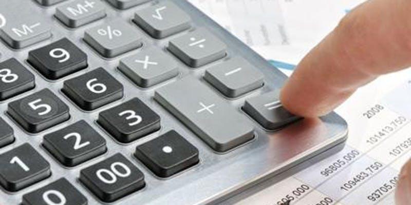 Crédit Facile pour tous. Crédit Rapide, Simple, Efficace La Solution pour réaliser vos Rêves