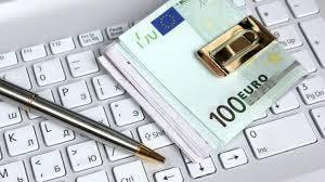 Prêt professionnel et financement d'entreprise / Particulier