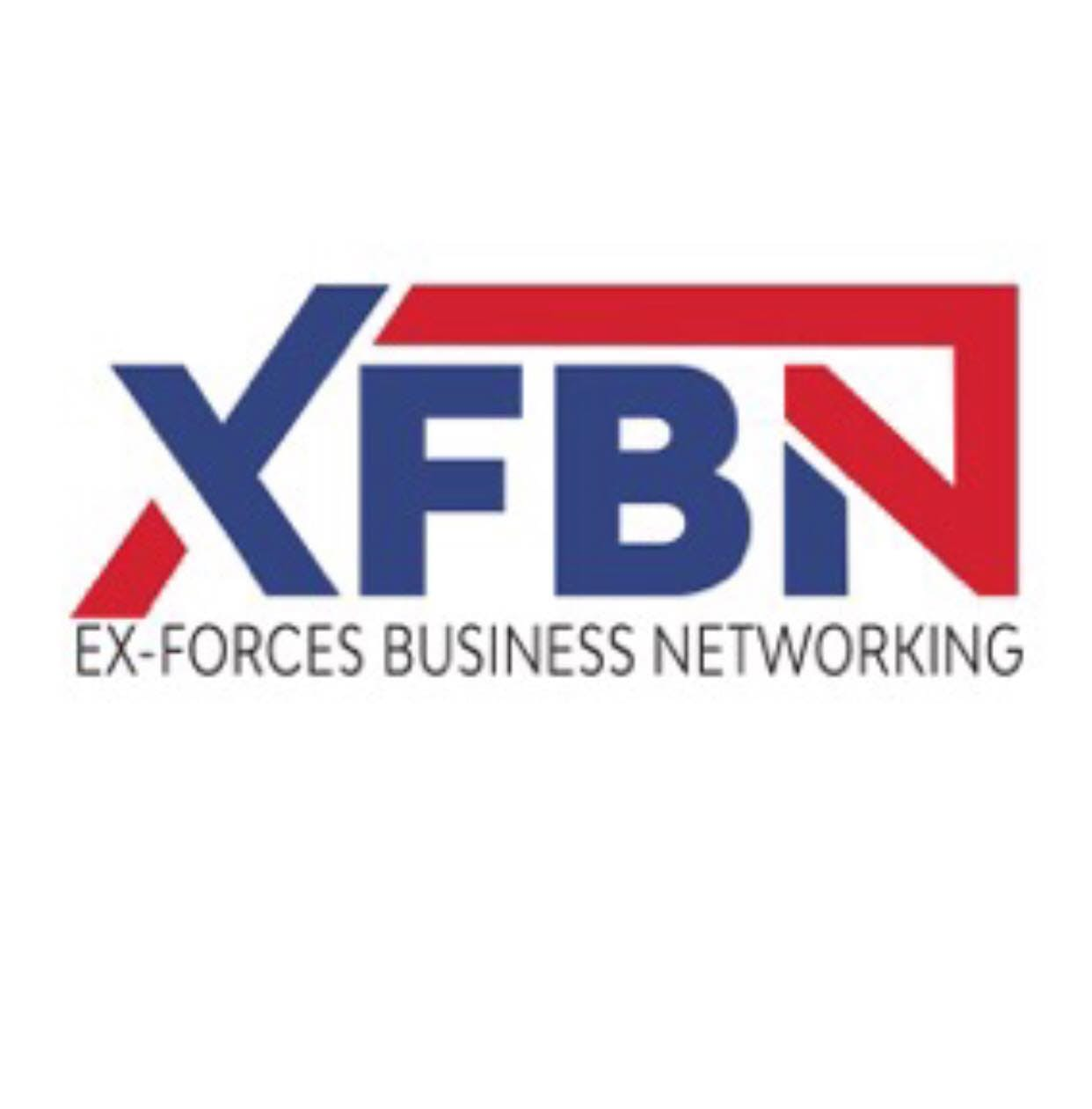 EX-FORCES BUSINESS NETWORKING