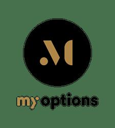 myOptions.co logo