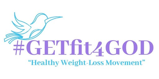 Can t3 help lose weight