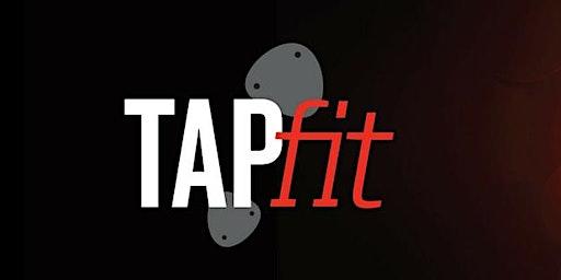 TAPfit @ Inspire Theatre Arts