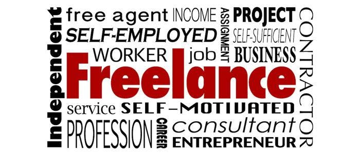 Sole Traders and Freelancers Forum