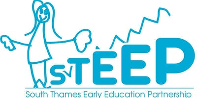 STEEP Early Years Conference - Free, Fun and Fabulous