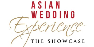 Asian Wedding Experience The Showcase 2019