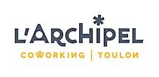 L'Archipel  logo