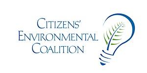 2018 Greater Houston Environmental Summit