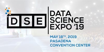 The Data Science Expo 2019