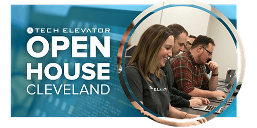 Tech Elevator Open House - Cleveland