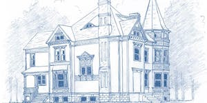 Practical Preservation: For Your House & Our Community