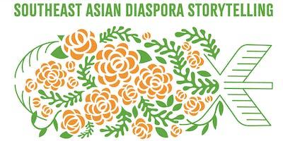 SEADS Presents: Hmong Community Conversation