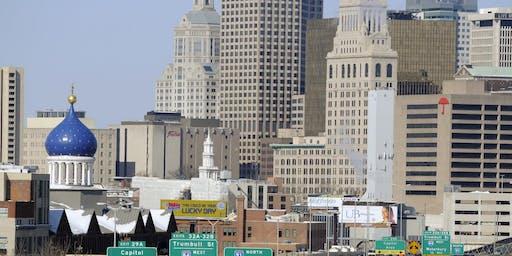 Hartford 2019 Career Fair. Get Hired