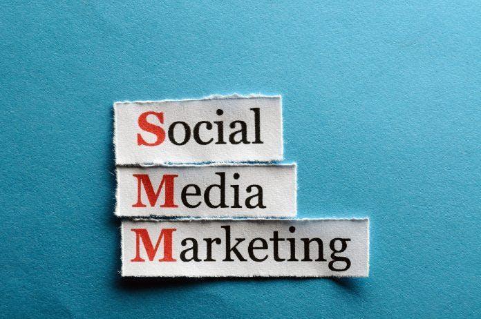 School Workshop: Leveraging Social Media Ads
