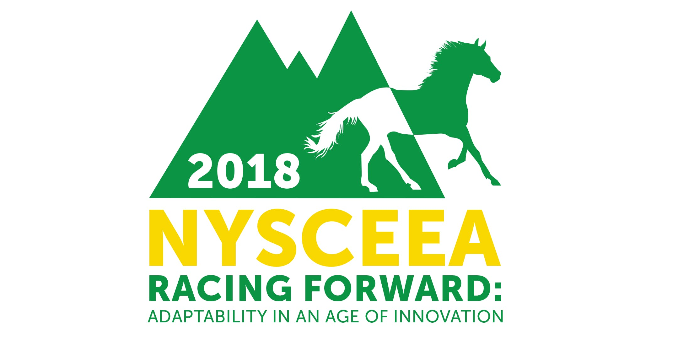 NYSCEEA: MEMBERSHIP AND 2018 CONFERENCE REGIS