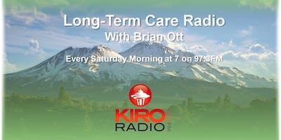 Asset Based Long-Term Care Class