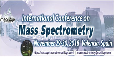 International Conference on Mass Spectrometry