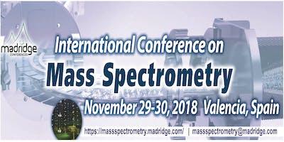 International Conference on Mass Spectrometry