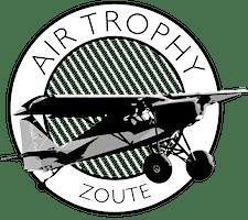 Zoute Air Trophy logo