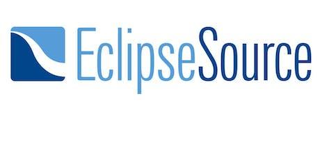 Eclipse Events Munich Mailing List tickets