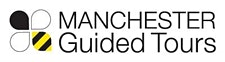 Manchester Guided Tours logo