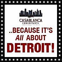 Casablanca Consultants logo