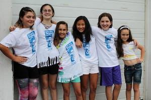 Girls Rock Vermont Showcase