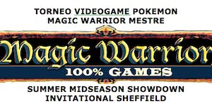 POKEMON VGC MW MESTRE MIDSEASON SHOWDOWN -...