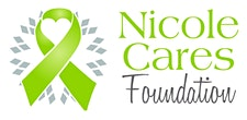Nicole Cares Foundation, Inc. logo