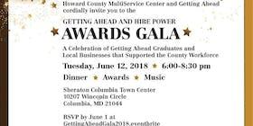 lancaster-harrisburg-york-reading, PA Gala Events | Eventbrite