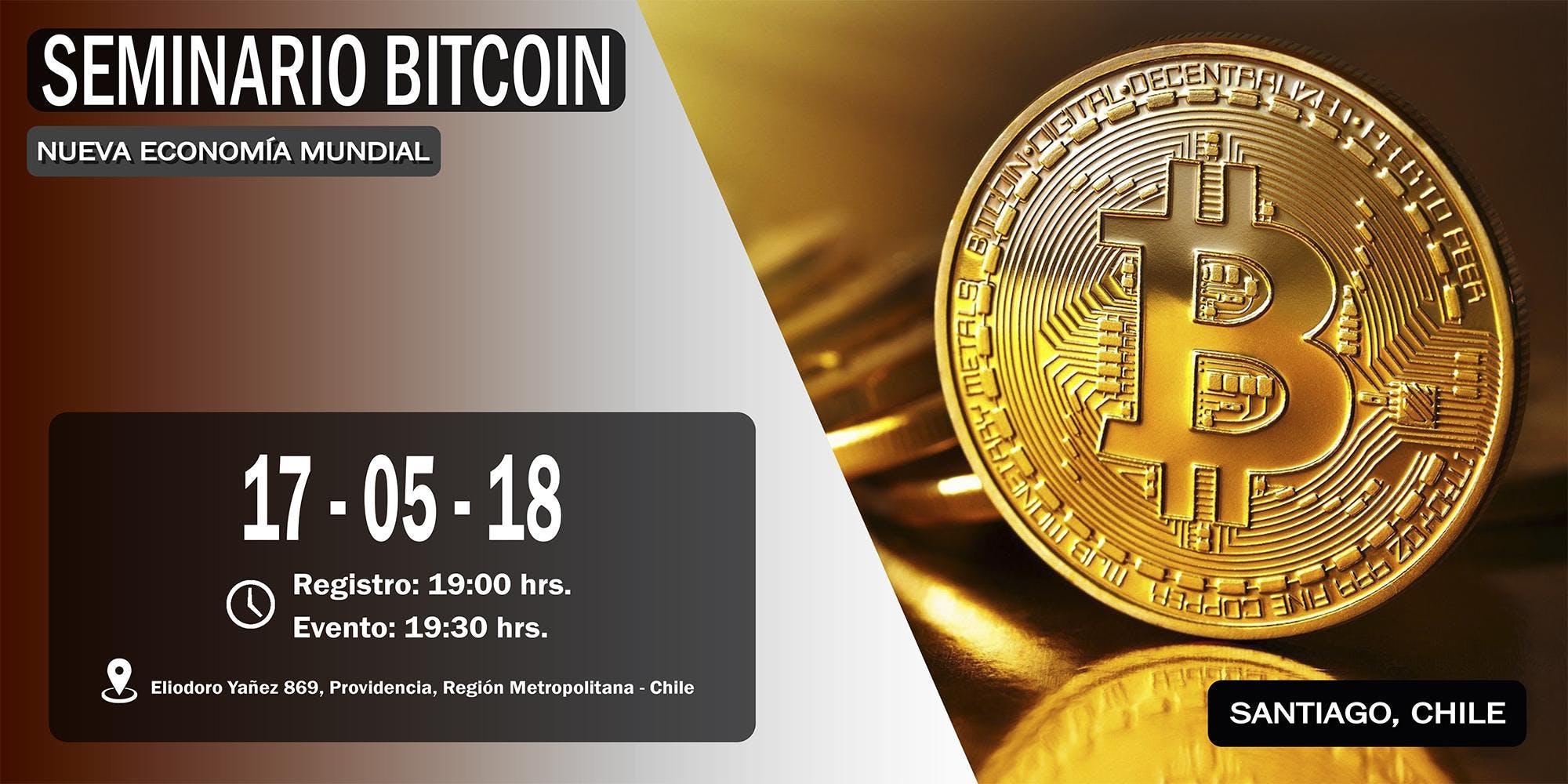 Bitcoin: pubblicità ingannevole in metro a Londra